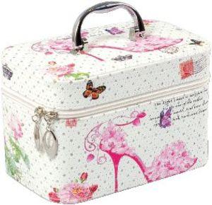 Toaletni kovček, Flor de Mayo, M