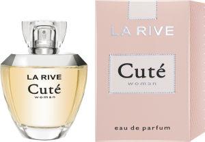 Parf.voda La Rive, Cute, 100ml