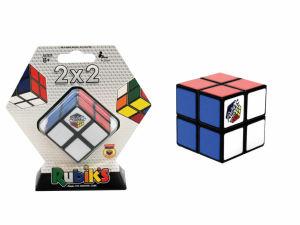 Rubikova kocka 2×2