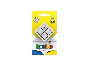 Rubikova kocka 2×2, serija 2