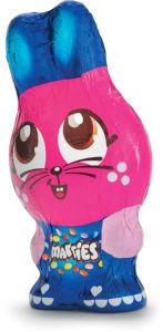 Čokolada ml. Smarties bunny icon, 175 g
