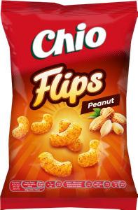Flips Chio Classic, 100 g
