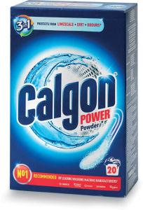 Calgon prašek 1kg