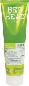 Šampon Tigi, anti Re-energize, norm.l., 250ml