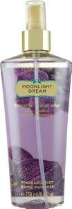 Sprej toal.Body Mist, Moonlight dream, 250ml