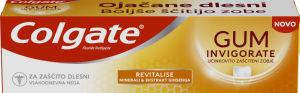Zobna pasta Colgate Revitalise, za zaščito dlesni, 75 ml