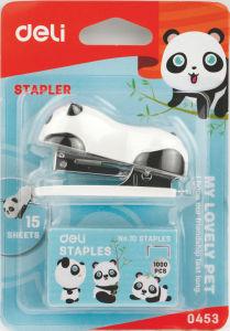 Spenjač Panda+1000 sponk