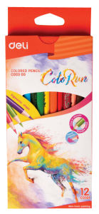Barvice Colorun Deli, 12/1