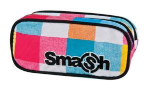 Peresnica polkrožna License mix, Smash, 08632