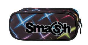 Peresnica polkrožna License mix, Smash, 08640