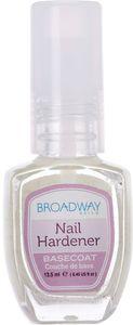 Podlak Broadway, utrjevalec nohtov