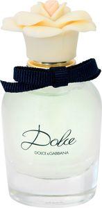 Parfumska voda Dolce & Gabbana, Dolce, ženska, 30 ml