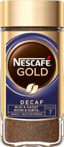 Kava Nescafe, serenade, 200g