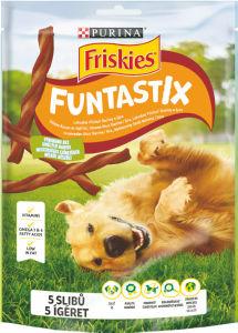 Friskies Funtastix, 175g