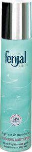 Dezodorant spray Fenjal, luxury, 75ml