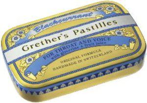 Preh.dop.Grether'S, past., brez slad.,č.ribez
