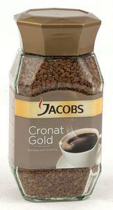 Kava Jacobs, Crona Gold, 100g