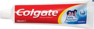 Zobna pasta Colgate, super fresh, 100ml