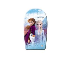 Deska plavalna Frozen 2, 84 cm, 11207