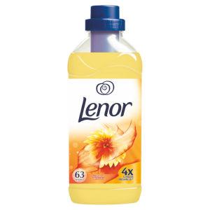 Mehčalec Lenor, Summer Breeze, 63/1,9l