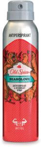 Dezodorant Old Spice AP Bearglovve, 150ml