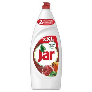 Detergent Jar, granatno jabolko, 1,35l