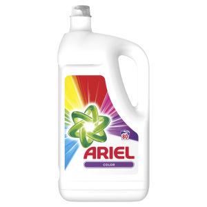 Pralni prašek Ariel, tekoči, 80 pranj, 4,4 l