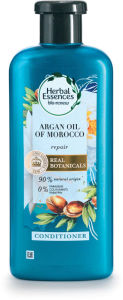 Balzam Herbal Esssences, Argan oil of Morocco, 360ml