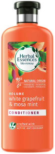 Balzam Herbal Esssences, White Grapefruit&Masa mint, 360ml