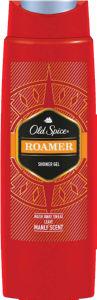 Tuš gel Old spice, SH Roamer, 250ml