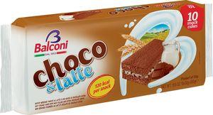 Rezina Choco + Latte, 300g