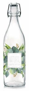 Steklenica Eucaliptus, 1l