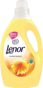Mehčalec Lenor, Summer bulk, 2,905l