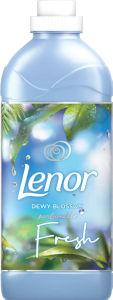Mehčalec Lenor Parfumelle, morning dew, 48 pranj 1,42l