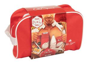 Darilni set Xmas19, Original, travel bag
