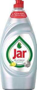 Detergent Jar, Platinum Lemon&limeta, 905ml