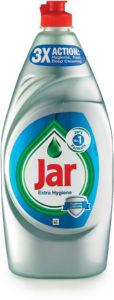 Detergent Jar, Extra Higiene, 905ml