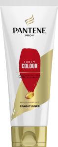 Balzam za lase Pantene Color, 275ml