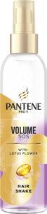 Nega las Pantene, Rescue Shake Volume, 150 g
