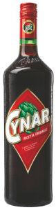 Cynar, alk.16,5 vol%, 1l