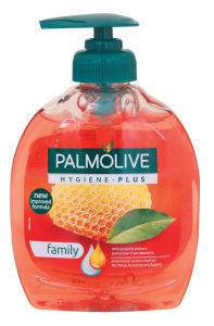 Milo tek.Palmolive, Family, 300ml