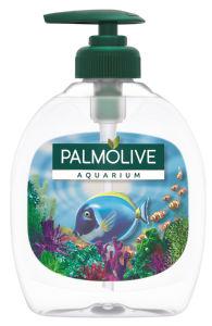 Milo Palmolive, tek., Aquarium, 300ml