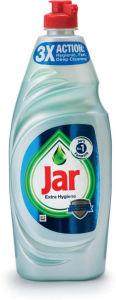 Detergent Jar, Platinum Extra Hygiene, 700 ml