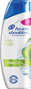 Šampon Head&Shoulders, več vrst