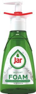 Detergent Jar, Aktivna pena, komplet, 350 ml