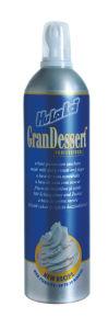 Krema Hulala Grand desert, 0,7L