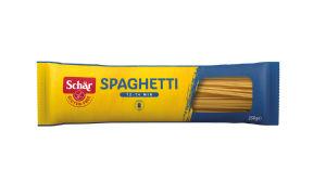 Špageti Schar, brez glutena, 250 g
