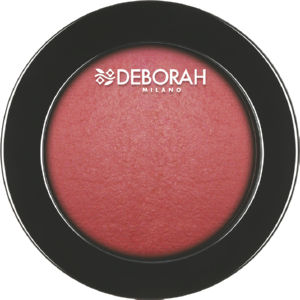 Puder DH, Hi-tech blush 60, rdeča
