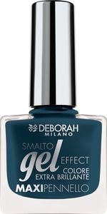 Lak Deborah, gel effect, nail anamel, 72
