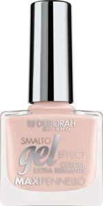 Lak Deborah, Gel effect, Nail anamel, 89